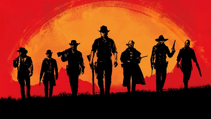 Red Dead Redemption 2 – Review
