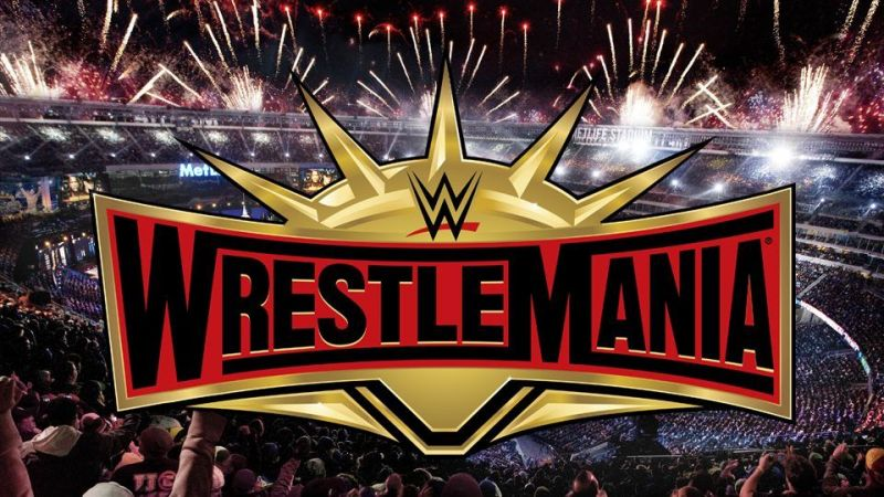 Navigating the Extravaganza: A Wrestlemania 35 Primer for the Casual Fan