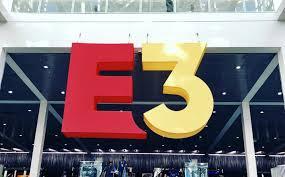 Sidekicks Anonymous Podcast: Episode 40 – E3 2019 Review