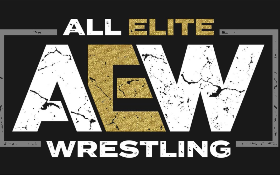 The New Kid In Town: A Beginner's Guide To All-Elite Wrestling