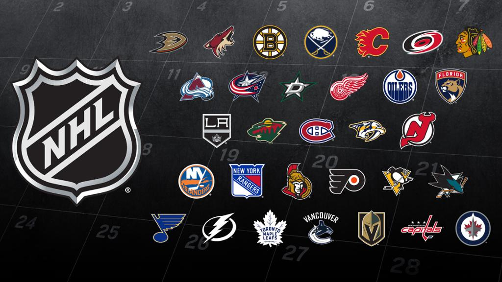 Sidekicks Anonymous Podcast: Episode 50 – NHL 2019/2020 Predictions