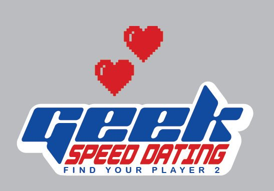 whoASKD Podcast: Episode 2 – Fan Expo Speed Dating