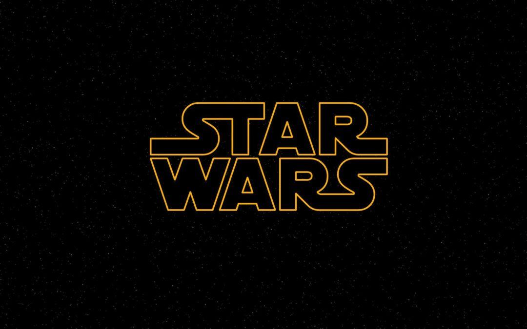 Sidekicks Anonymous Podcast: Episode 54 – Star Wars Love